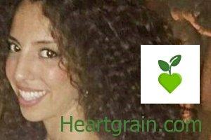 Heartgrain